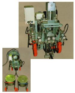 KT-25000-21